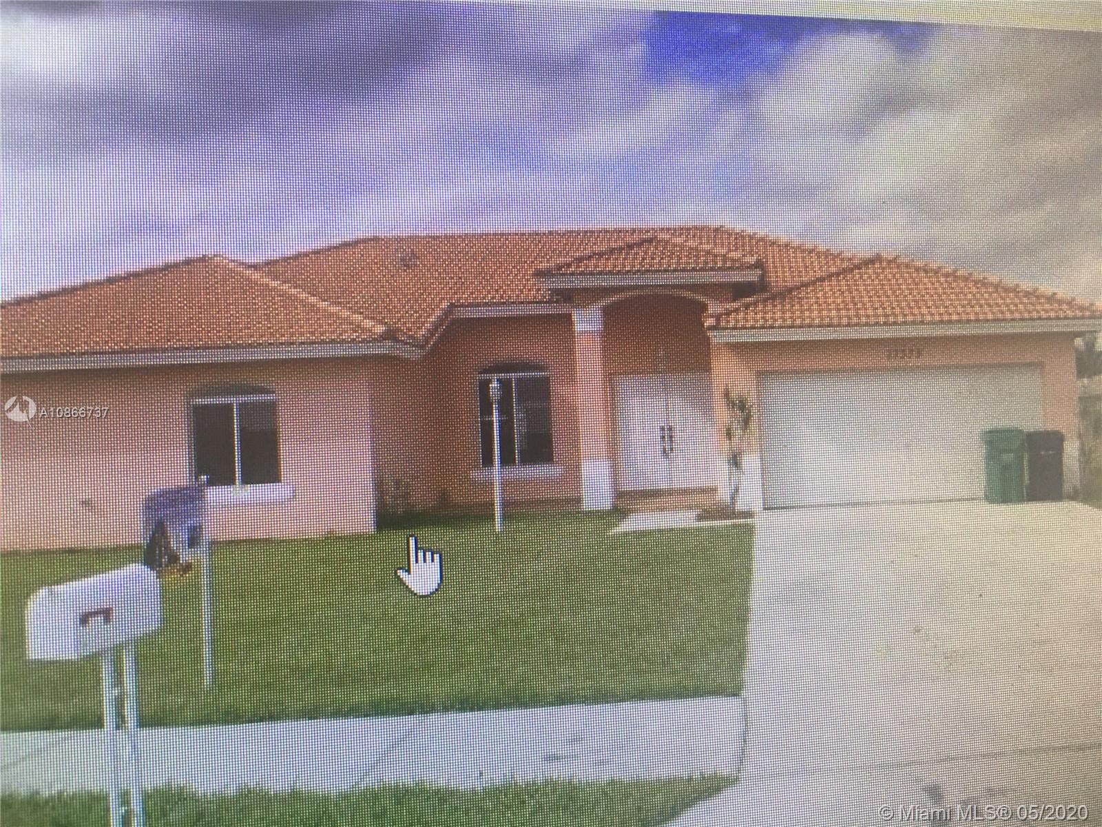 17373 SW 284th St #0 Property Photo