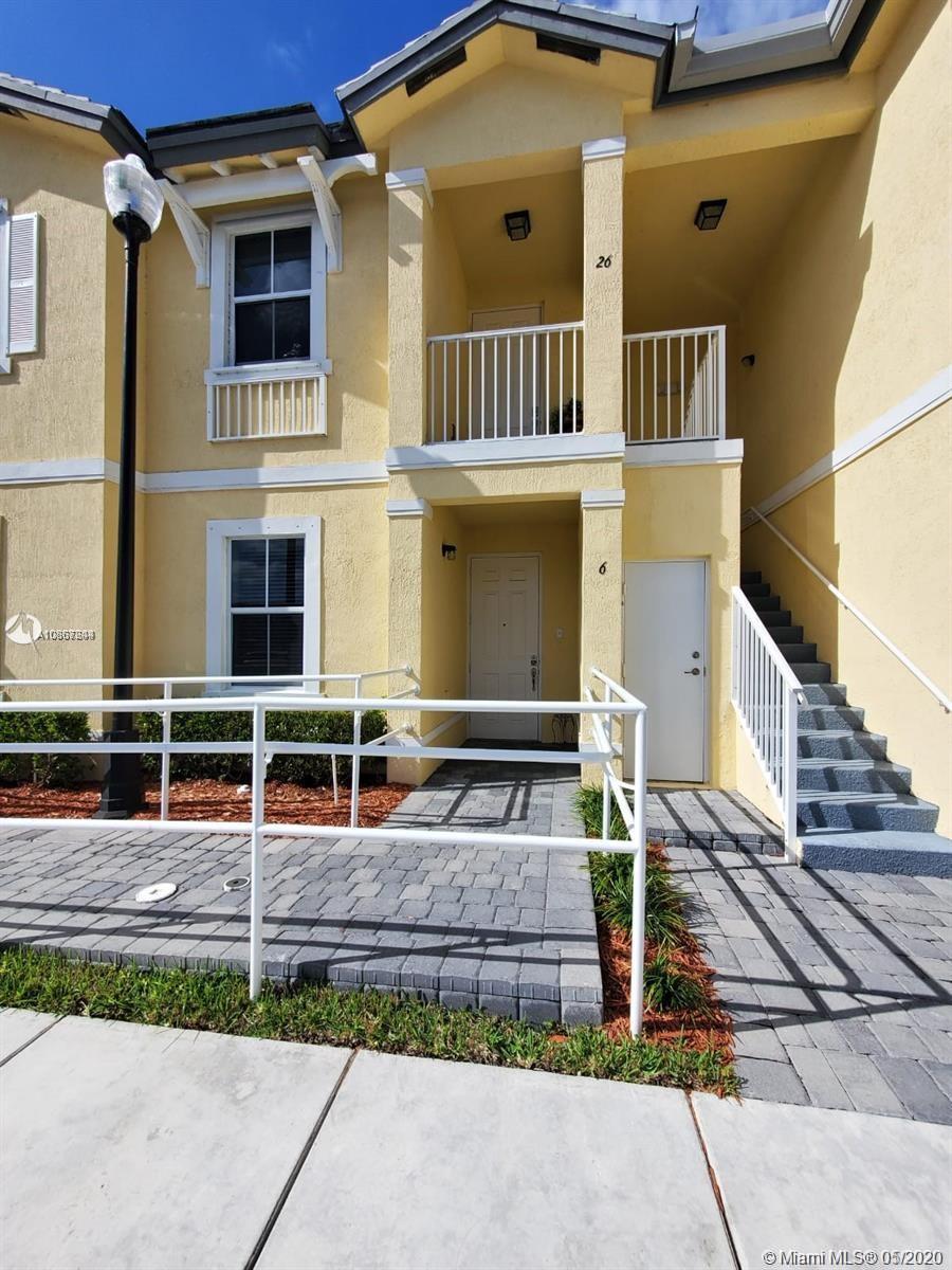 112 SE 28th Ter, Homestead, FL 33033 - Homestead, FL real estate listing