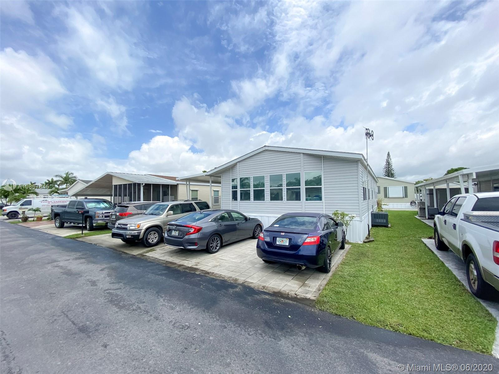 34574 SW 187 CT, Homestead, FL 33034 - Homestead, FL real estate listing