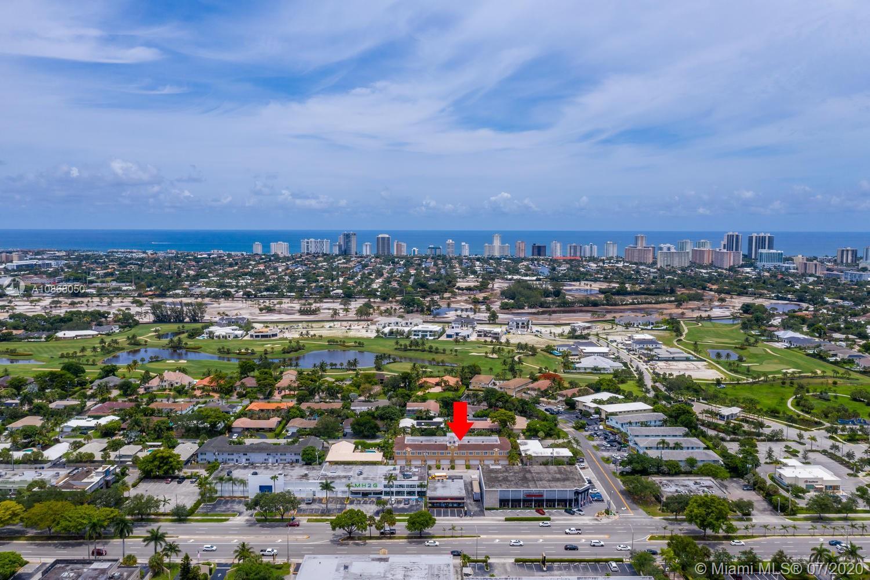 3909 NE 21st Ave #4 Property Photo - Fort Lauderdale, FL real estate listing
