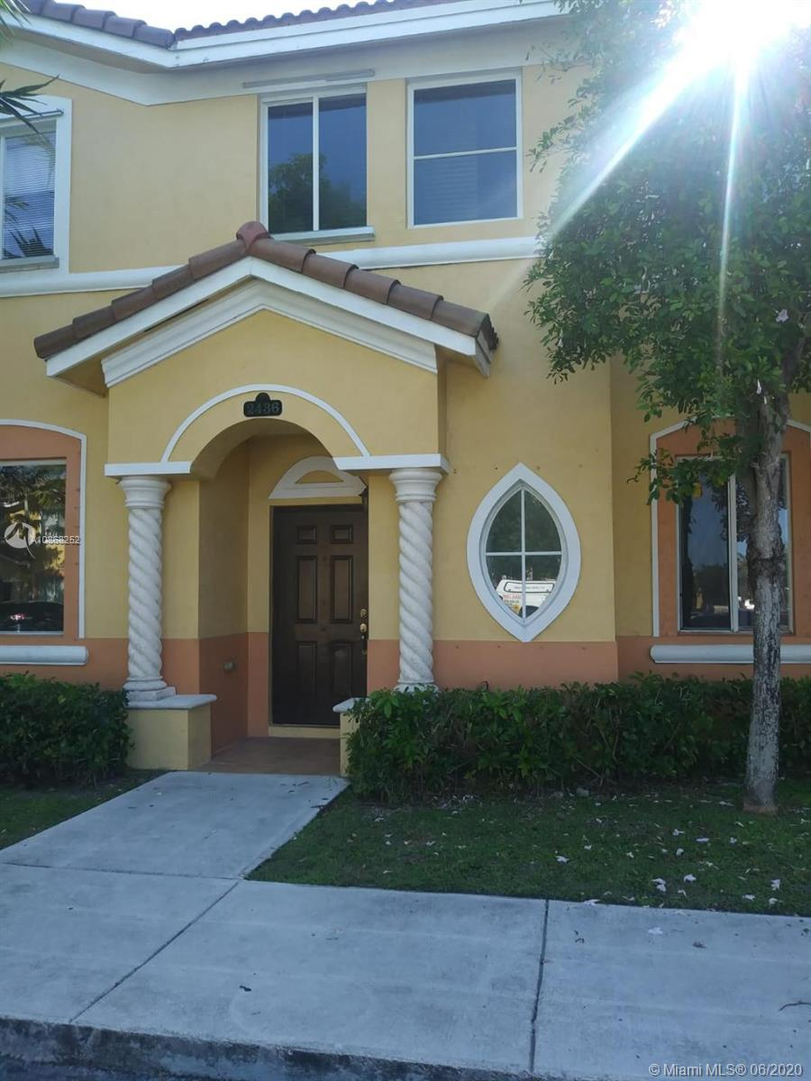 2436 Se 14th Ave #279 Property Photo