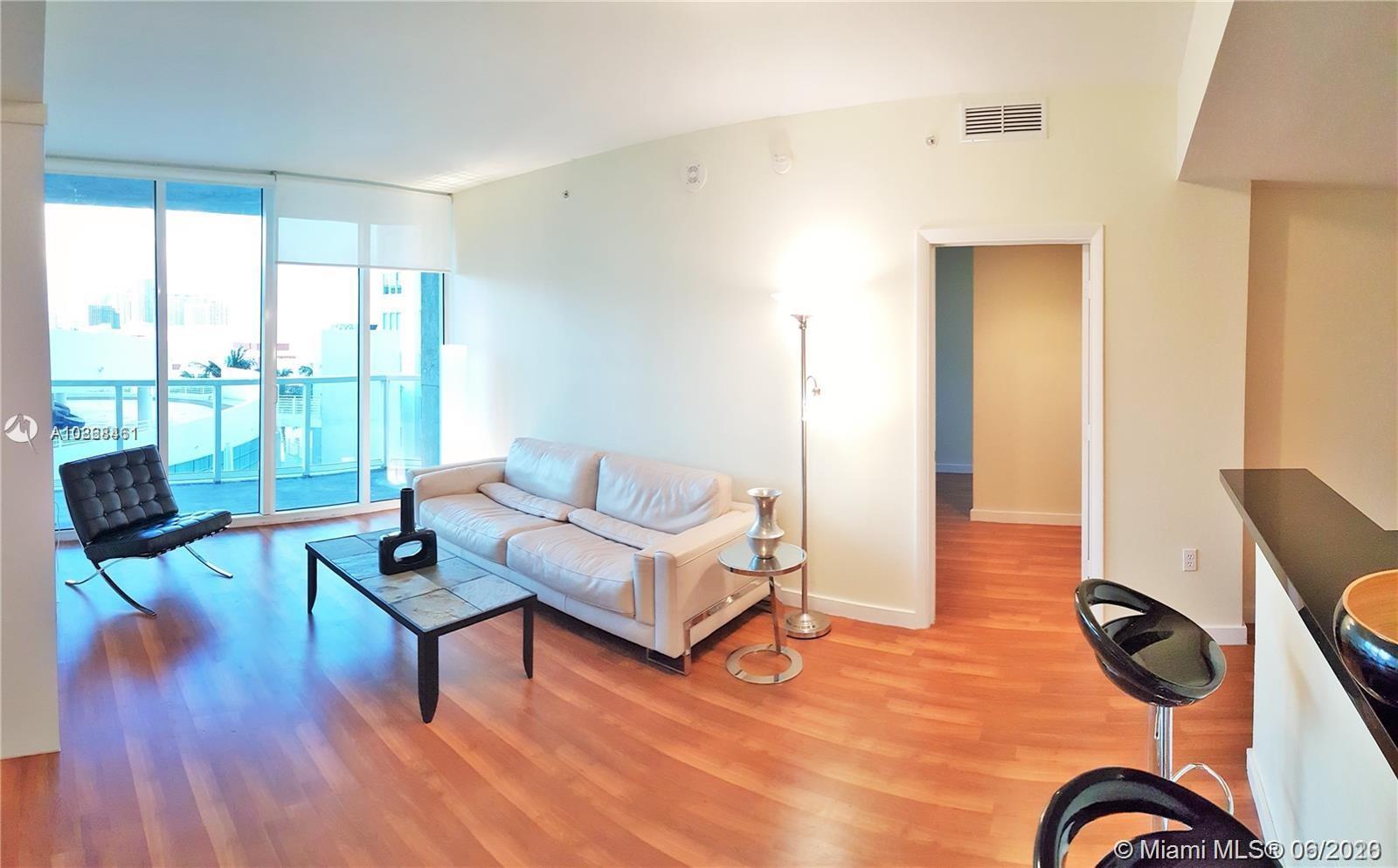 253 NE 2nd St #1201 Property Photo - Miami, FL real estate listing