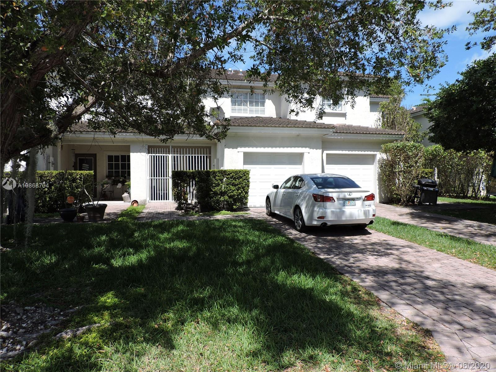 14246 SW 272nd St #14246 Property Photo - Homestead, FL real estate listing
