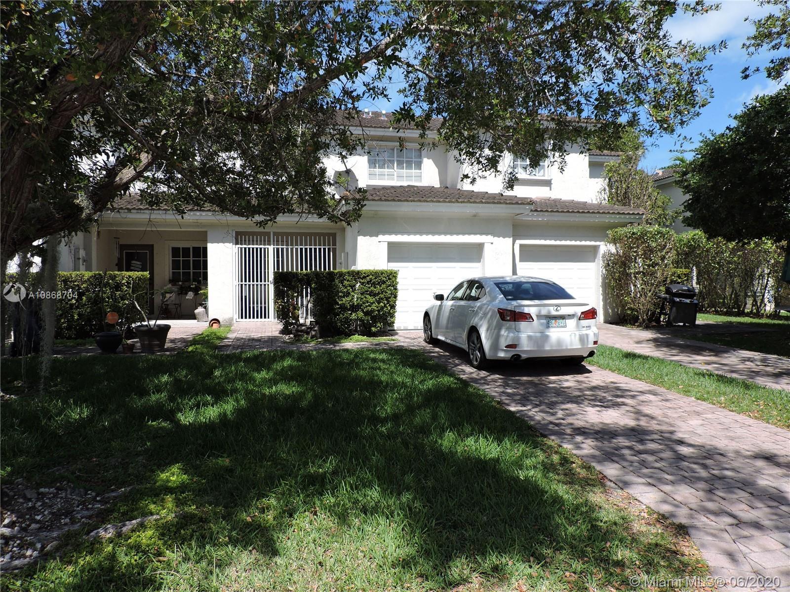 14246 Sw 272nd St #14246 Property Photo