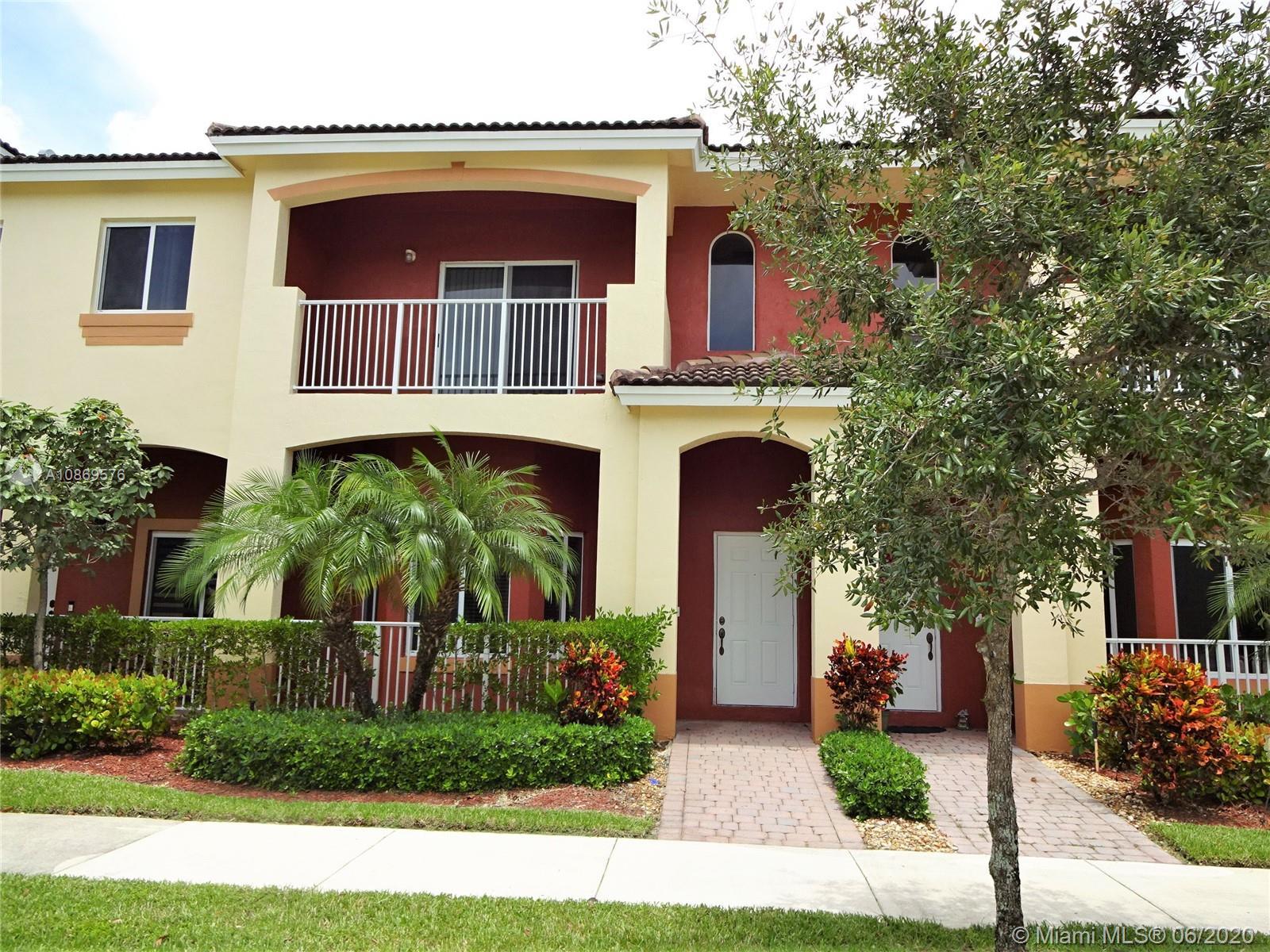 2322 SE 17 Ter, Homestead, FL 33035 - Homestead, FL real estate listing
