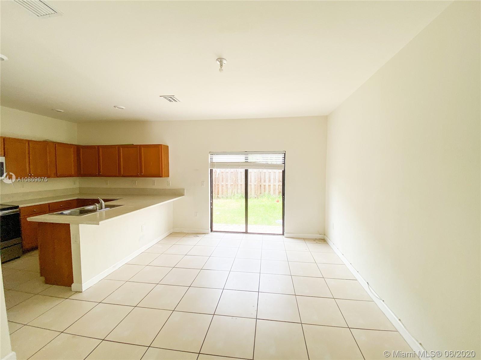 11479 SW 248th Ln #11479 Property Photo - Homestead, FL real estate listing