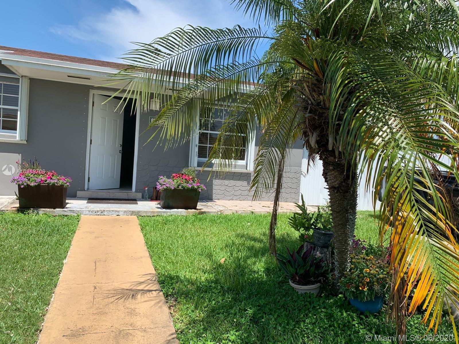 30634 SW 152nd Ct, Homestead, FL 33033 - Homestead, FL real estate listing