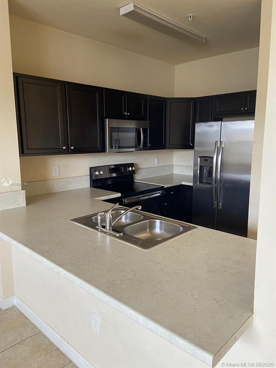 2819 SE 1st Dr #21, Homestead, FL 33033 - Homestead, FL real estate listing