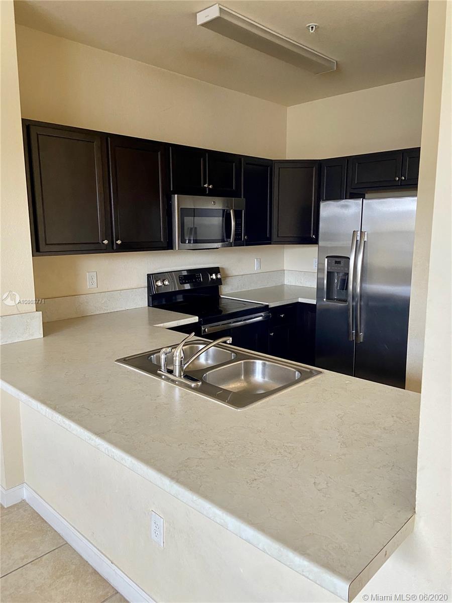 134 SE 28th Ter #21, Homestead, FL 33033 - Homestead, FL real estate listing