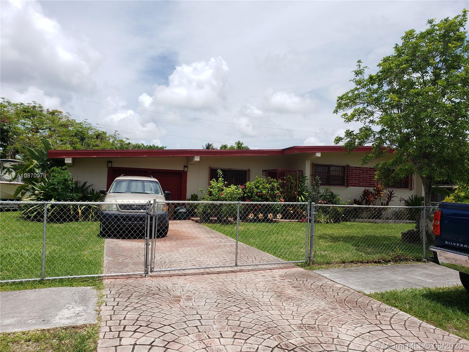 27101 Sw 144th Ct Property Photo