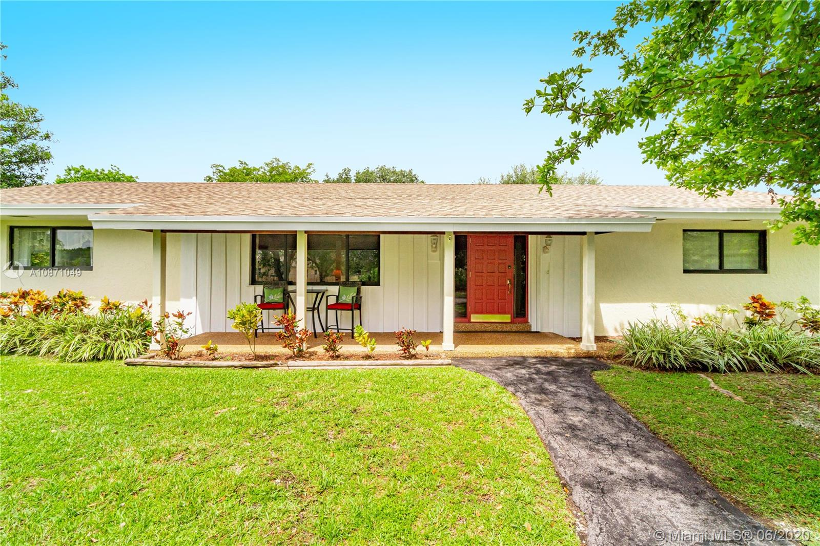 30950 SW 194 Ave Property Photo