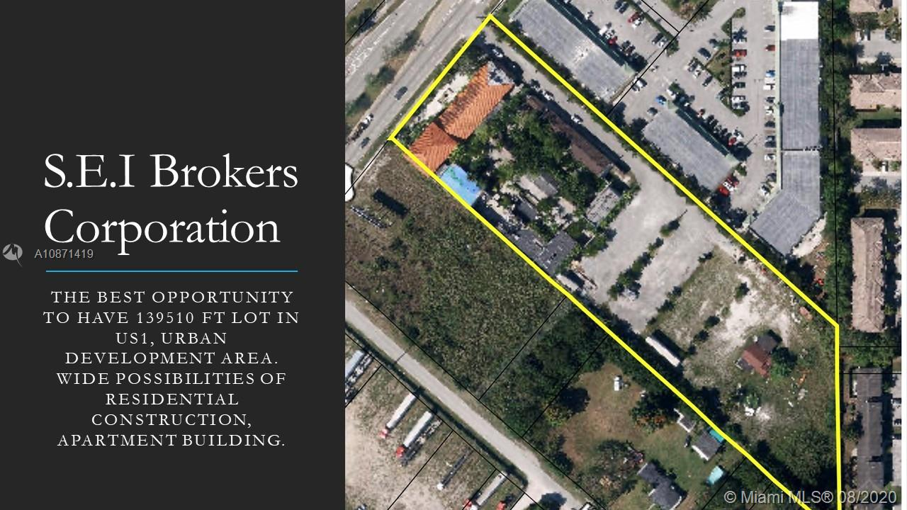 26115 S DIXIE HWY, Homestead, FL 33032 - Homestead, FL real estate listing