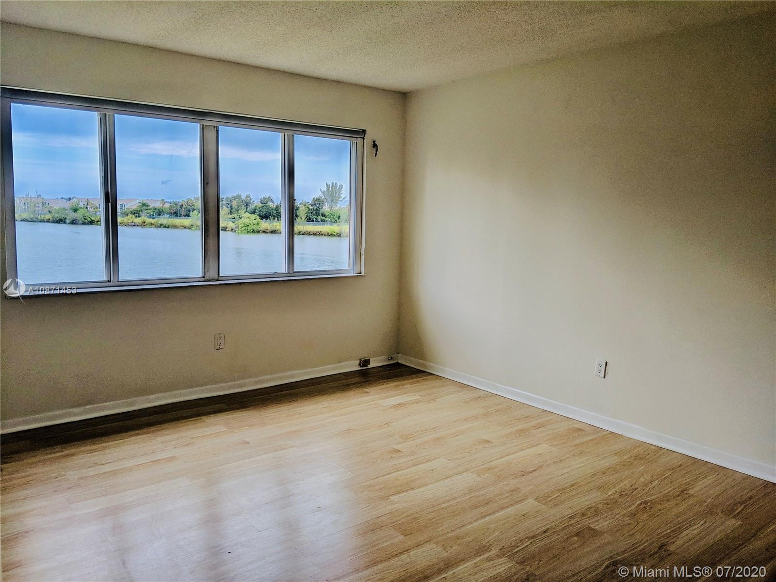 14820 Naranja Lakes Blvd #D3F Property Photo - Naranja, FL real estate listing