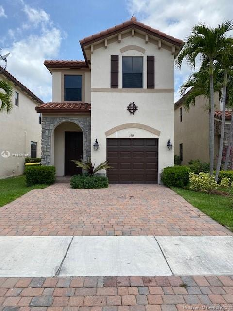 3713 NE 2nd St Property Photo - Homestead, FL real estate listing