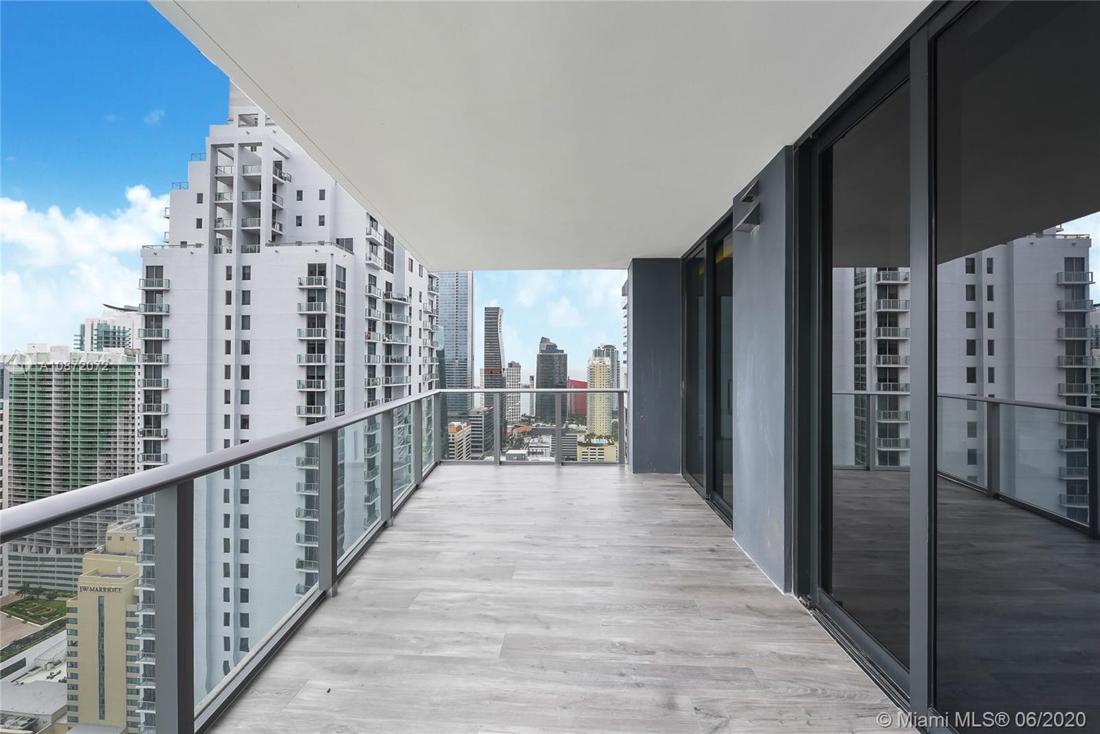 1010 NE Brickell Ave #3905 Property Photo - Miami, FL real estate listing