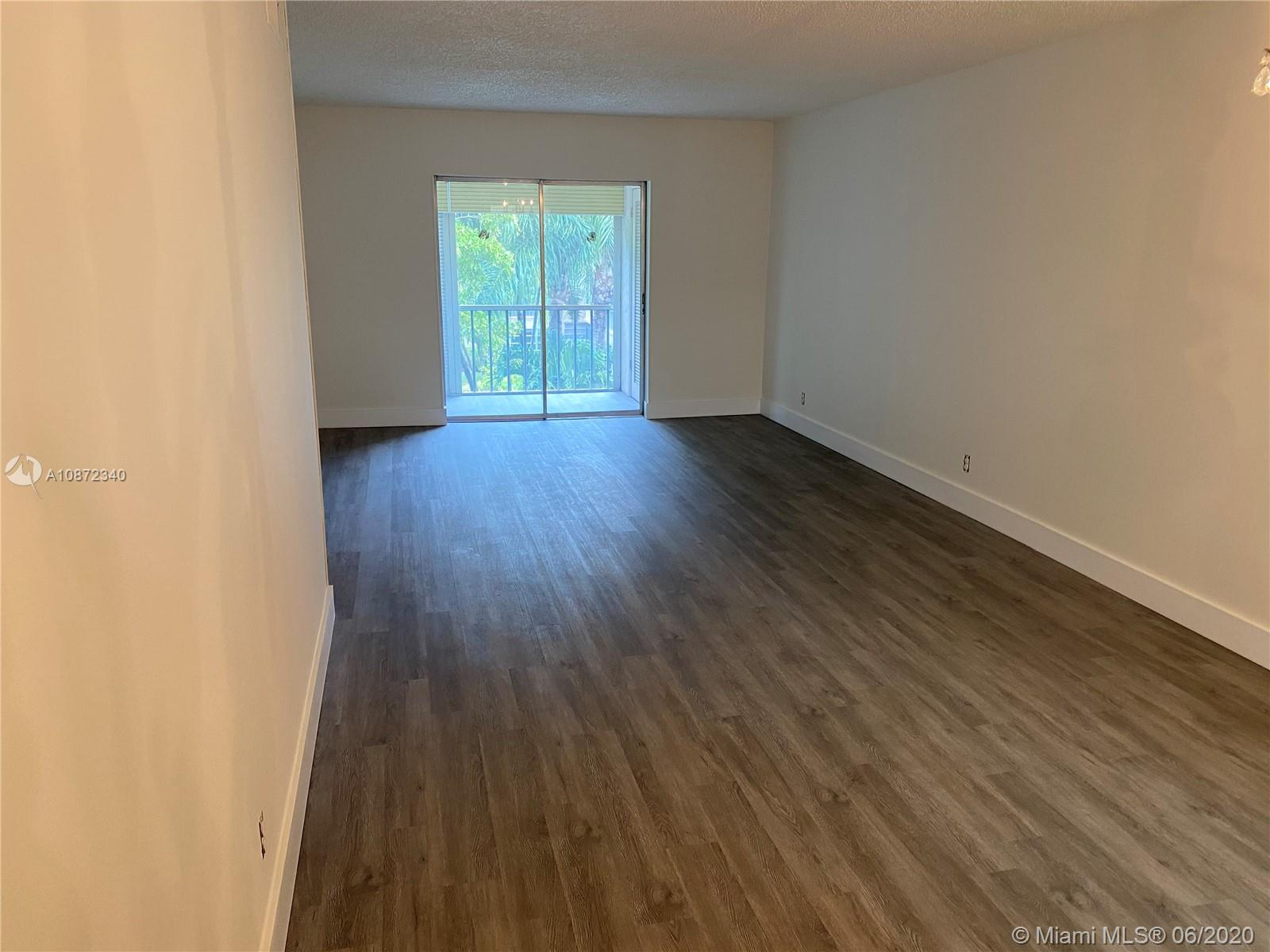 750 SE 6th Ave #332 Property Photo - Deerfield Beach, FL real estate listing