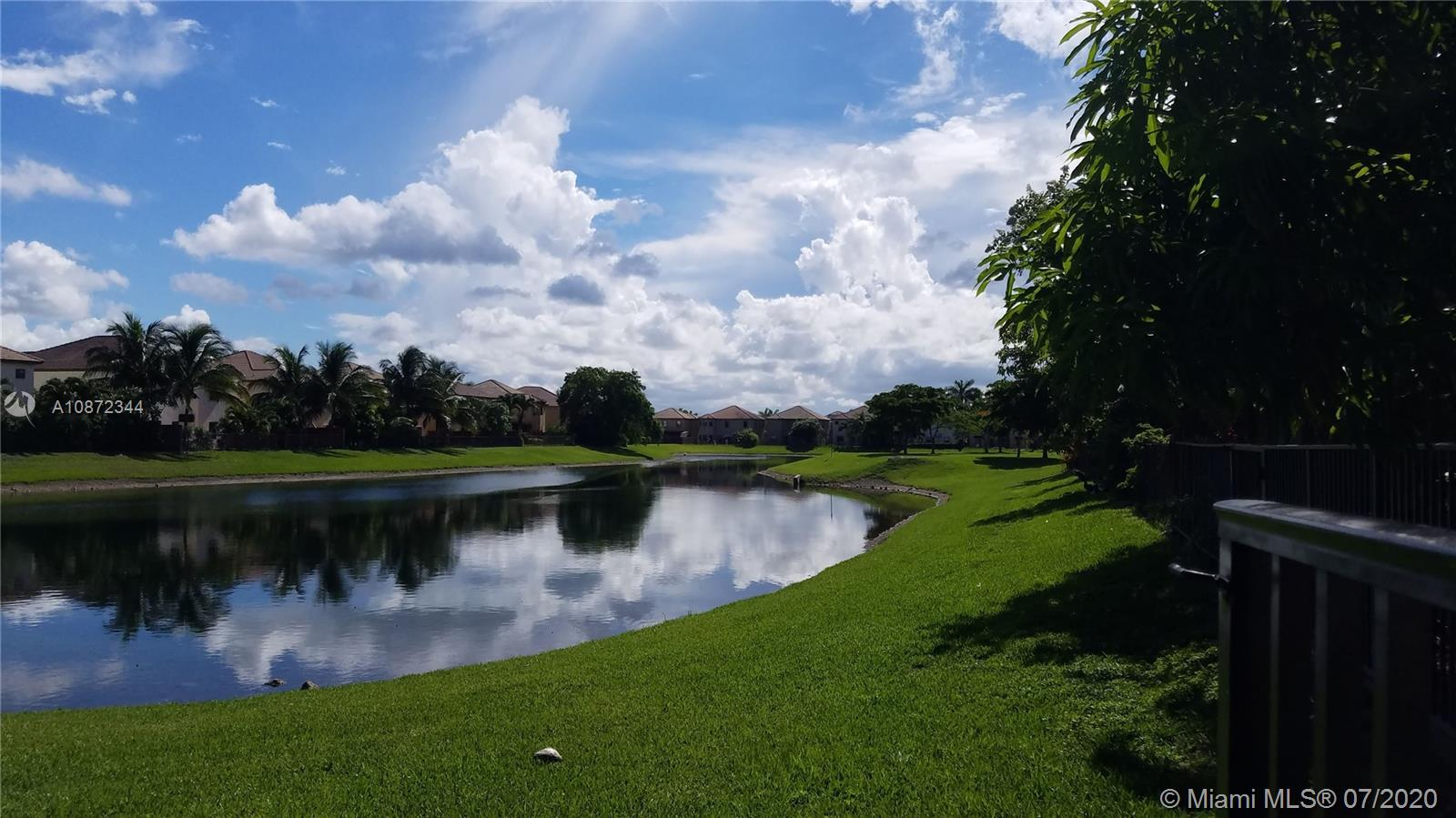 24212 SW 112th Ct Property Photo - Homestead, FL real estate listing