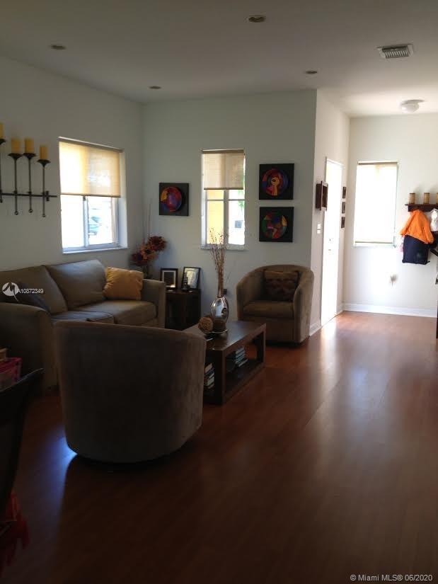 2621 NE 41st Cir #0 Property Photo - Homestead, FL real estate listing