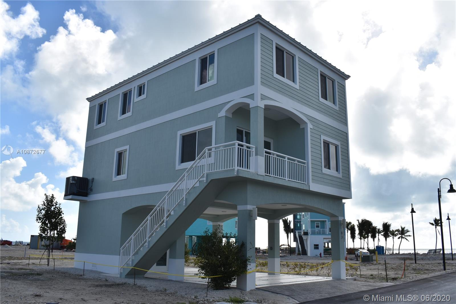 94825 Overseas Highway #83 Property Photo - Key Largo, FL real estate listing