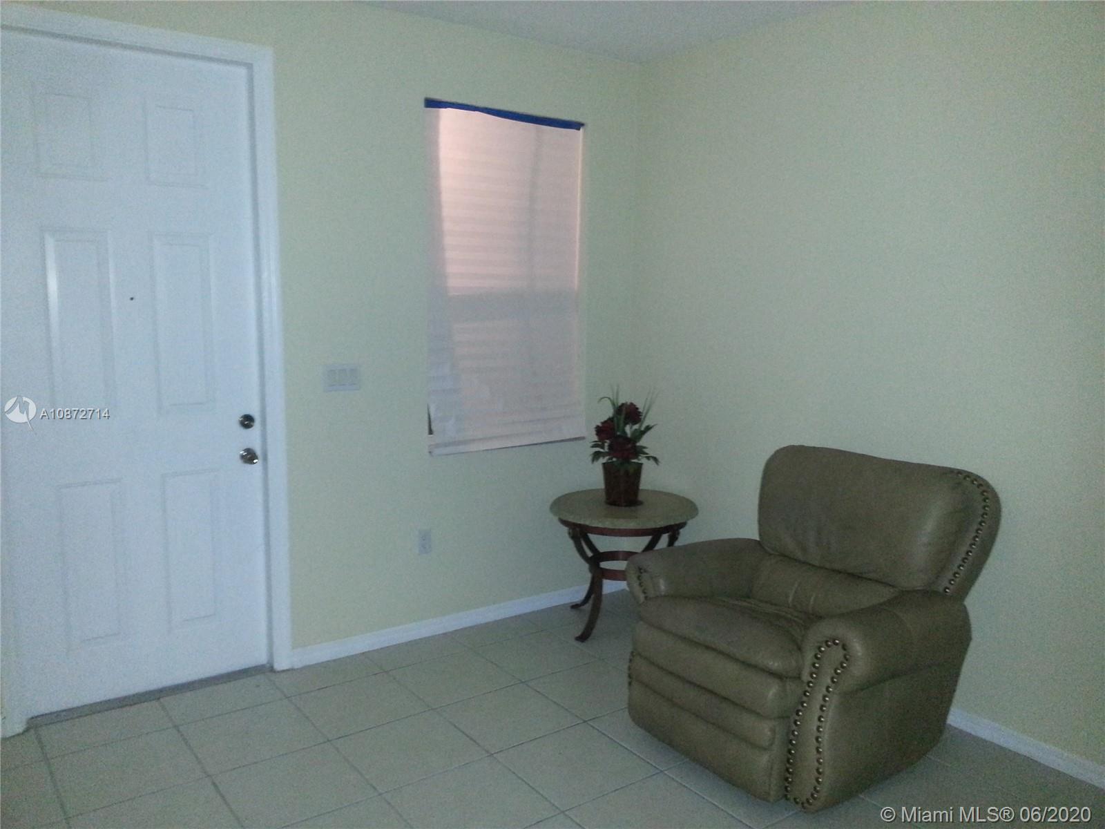 10821 SW 240th Ln Property Photo - Homestead, FL real estate listing