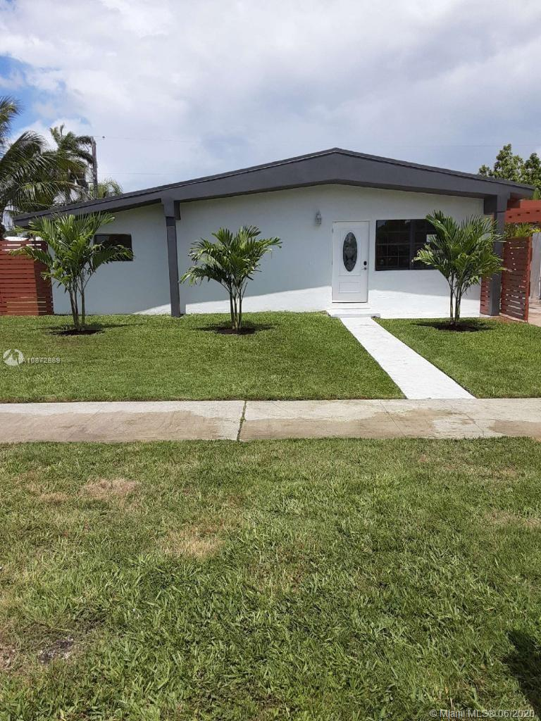 30040 SW 147th Ct Property Photo - Homestead, FL real estate listing