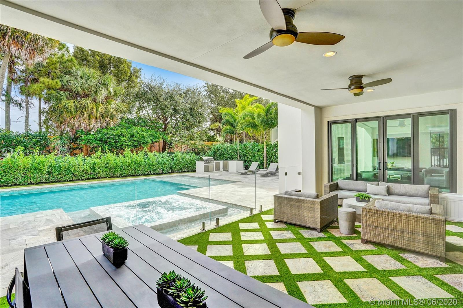 17678 Cadena Dr Property Photo - Boca Raton, FL real estate listing