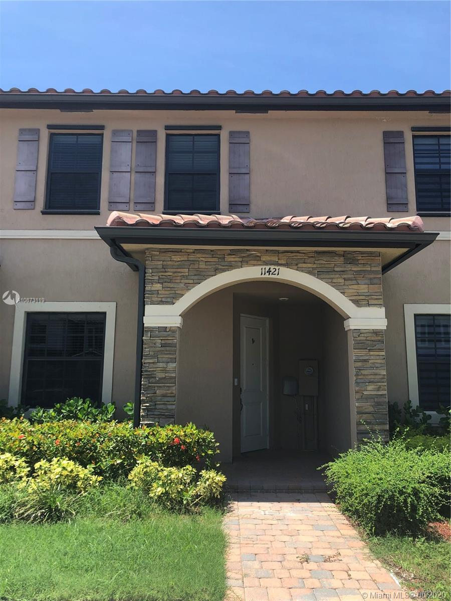 11421 SW 250th St Property Photo - Homestead, FL real estate listing