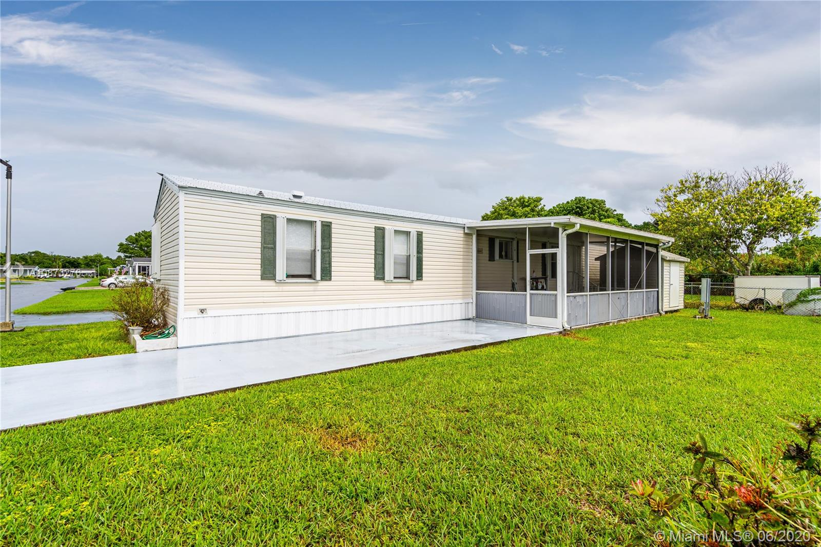 35303 SW 180th Ave Property Photo - Homestead, FL real estate listing