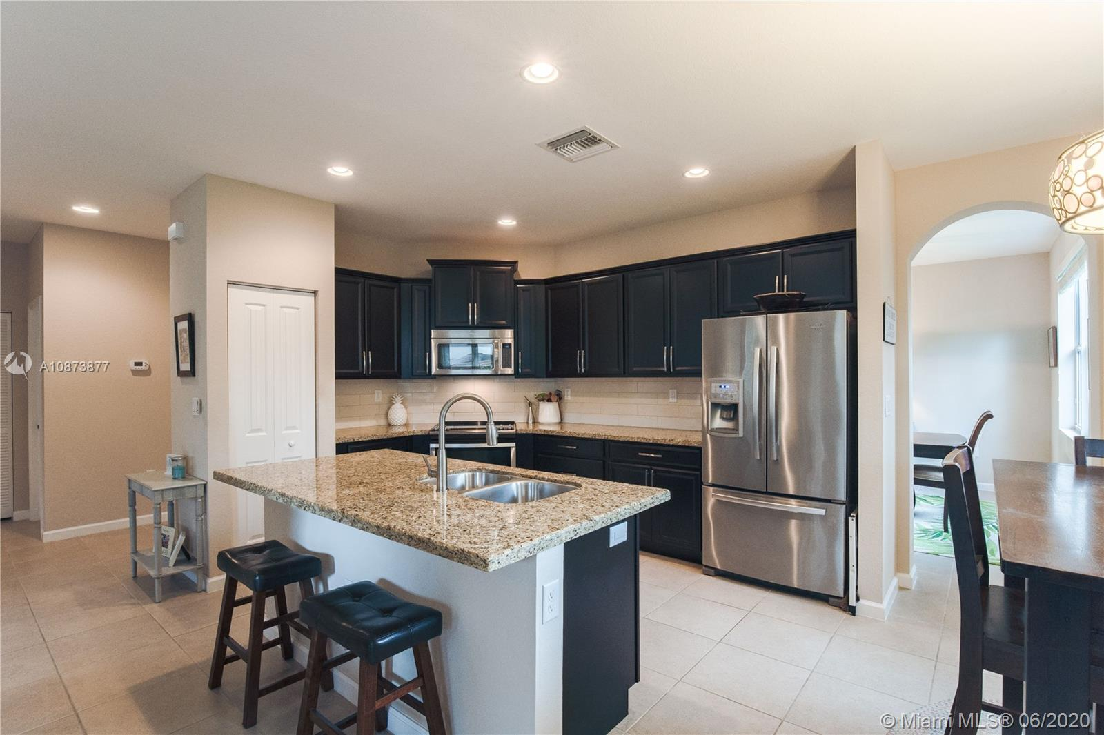 11876 SW 253rd St Property Photo - Homestead, FL real estate listing