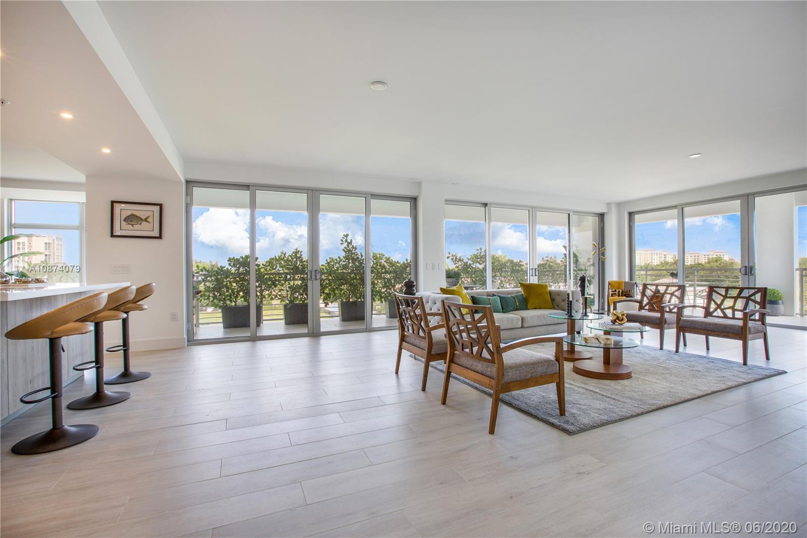 327 E Royal Palm Rd #403 Property Photo - Boca Raton, FL real estate listing