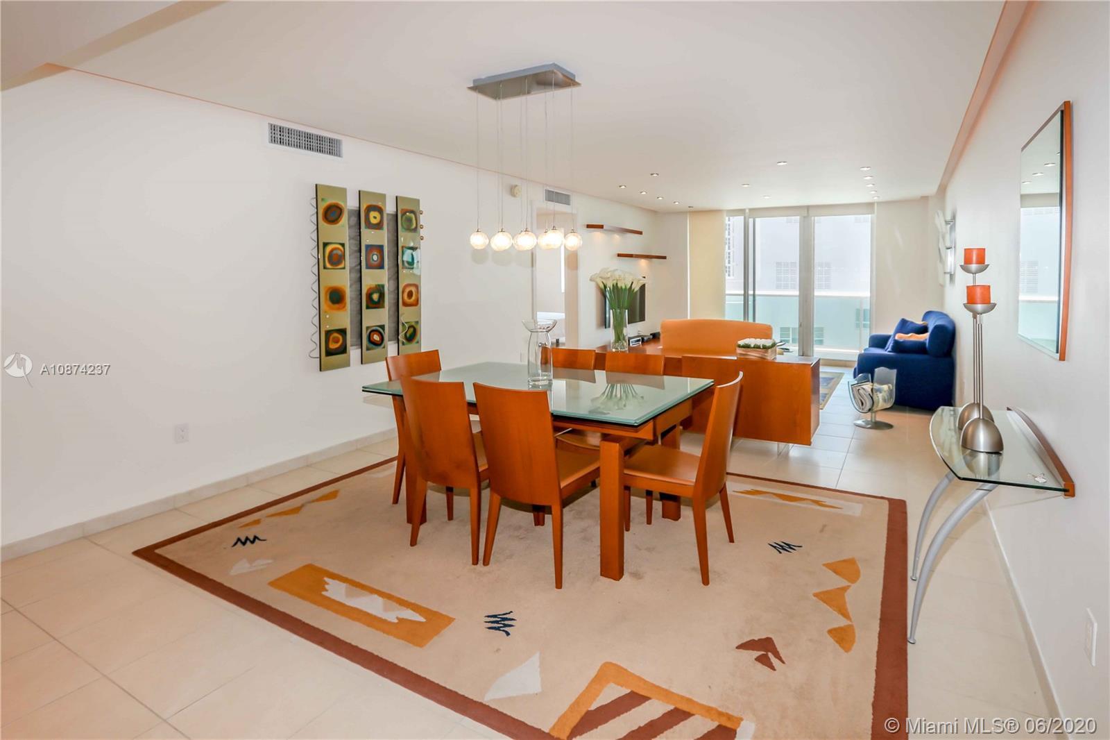 5001 Collins Ave #16E Property Photo - Miami Beach, FL real estate listing