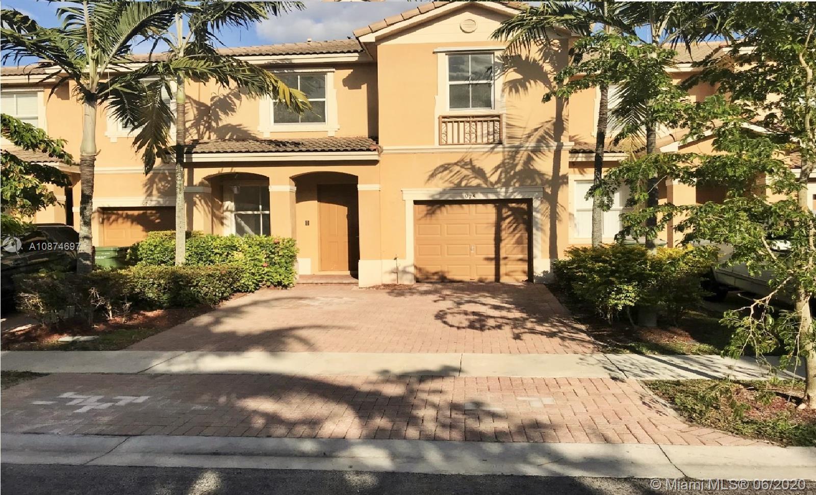 975 NE 42nd Ave Property Photo - Homestead, FL real estate listing