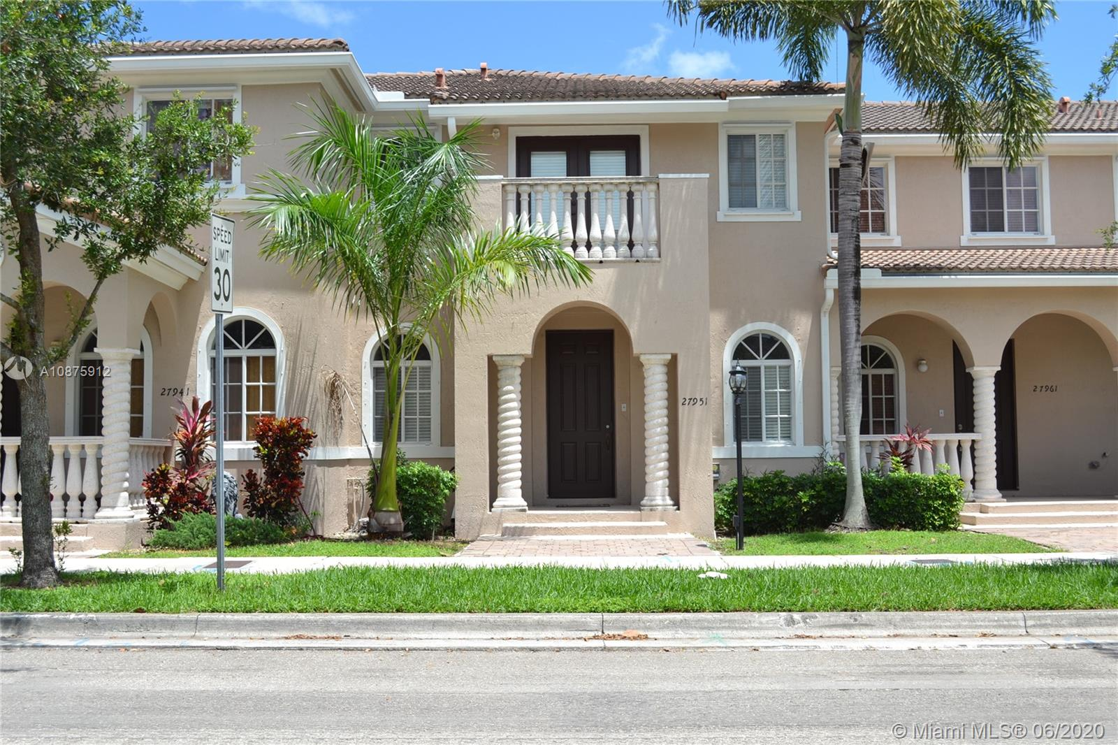 27951 SW 140th Ave Property Photo - Homestead, FL real estate listing