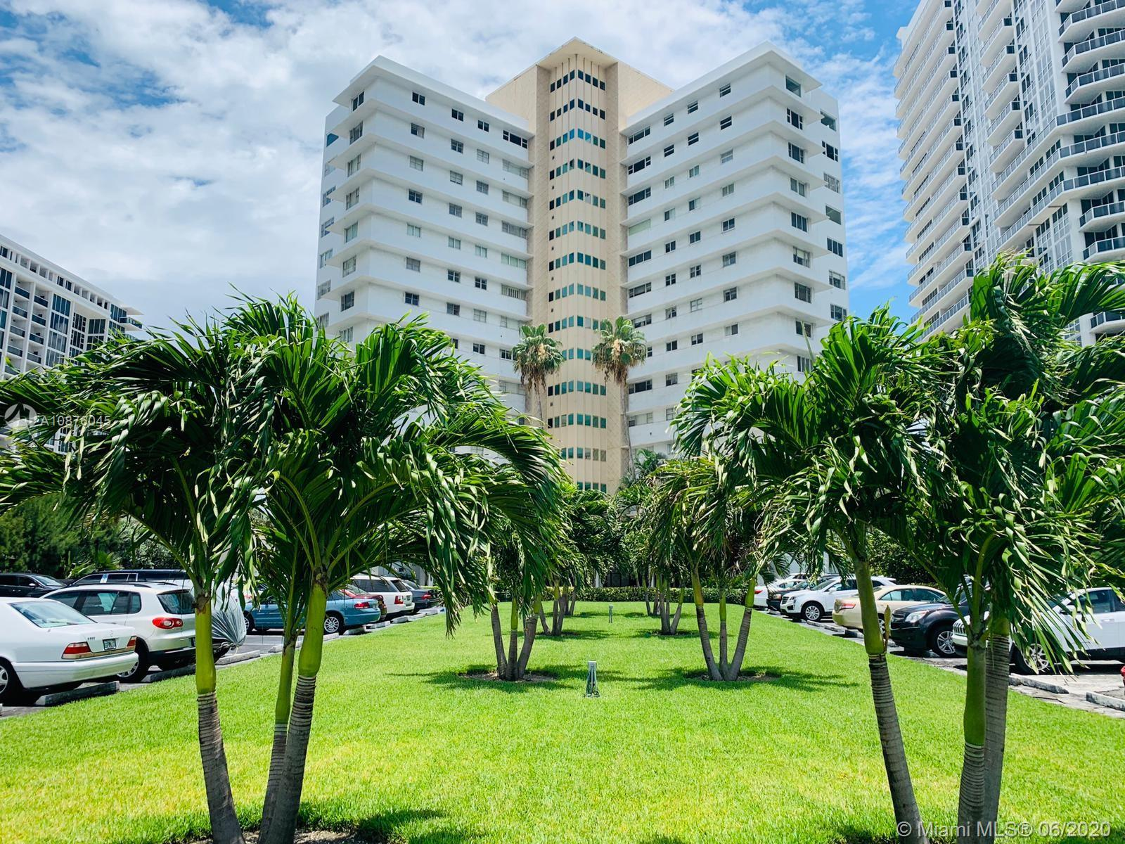 10245 Collins Ave #15A Property Photo - Bal Harbour, FL real estate listing
