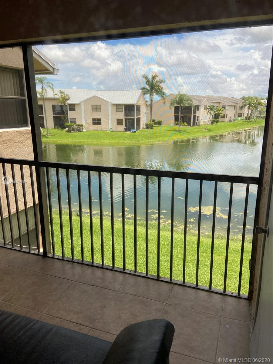 900 Constitution Dr #900E Property Photo - Homestead, FL real estate listing