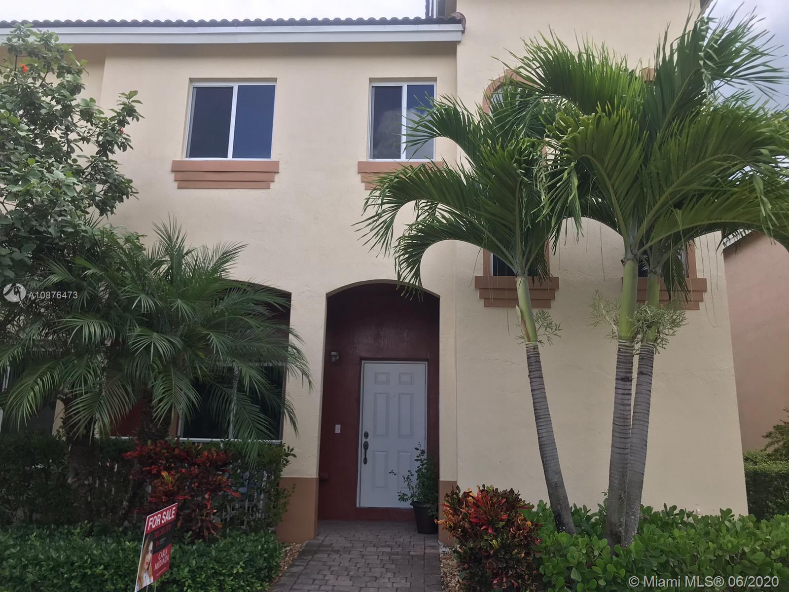 Cali Greens Real Estate Listings Main Image