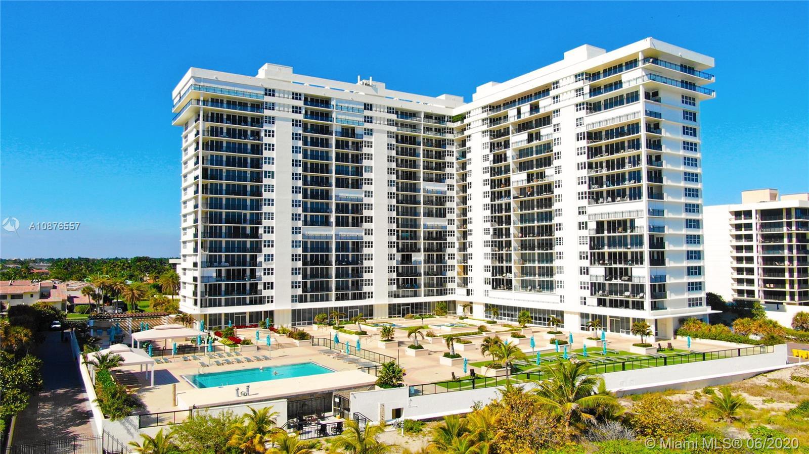 2000 S Ocean Boulevard #10J Property Photo - Boca Raton, FL real estate listing