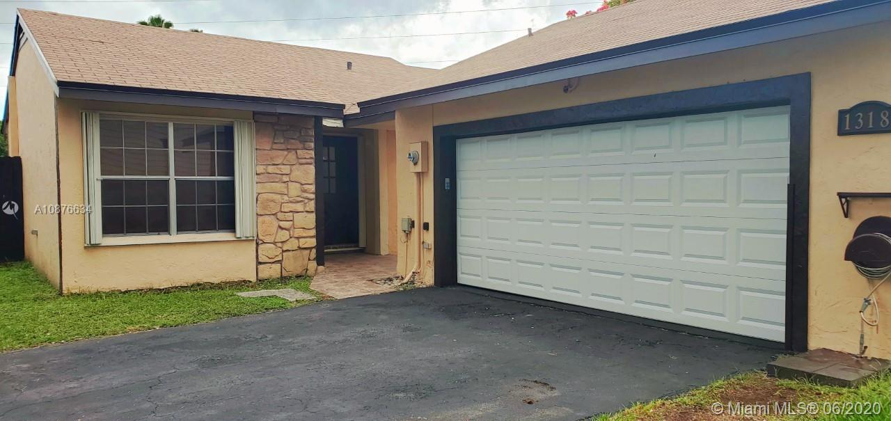 Audubon Cluster West Real Estate Listings Main Image