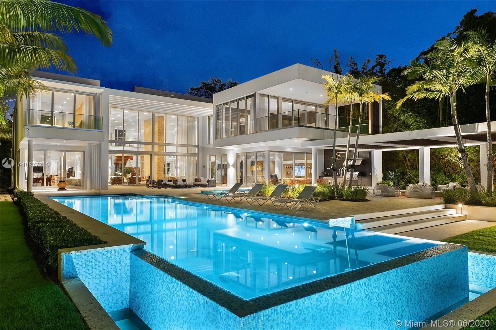 30 Palm Ave Property Photo