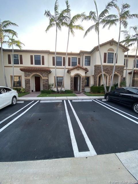 540 SE 32nd Ave #0 Property Photo - Homestead, FL real estate listing