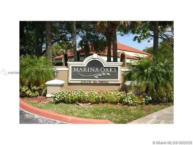 2445 SW 18th Ter #104 Property Photo - Fort Lauderdale, FL real estate listing