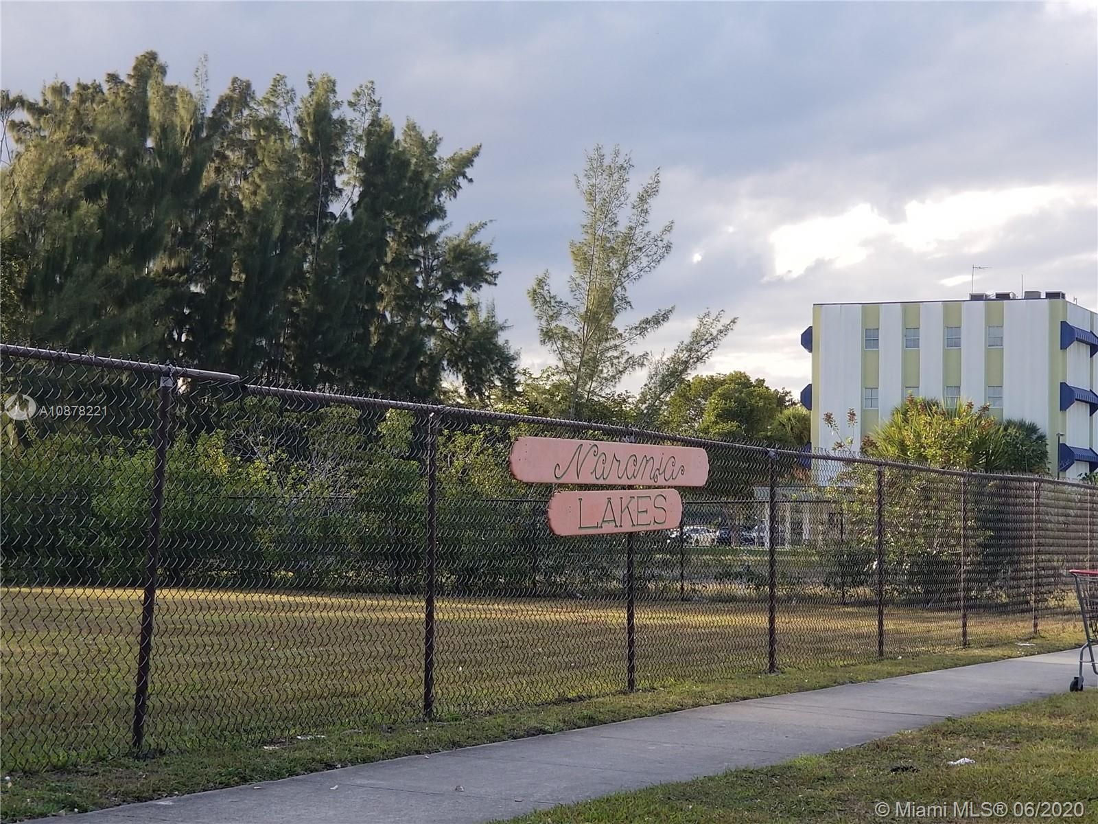 14830 Naranja Lakes Blvd #A2B Property Photo