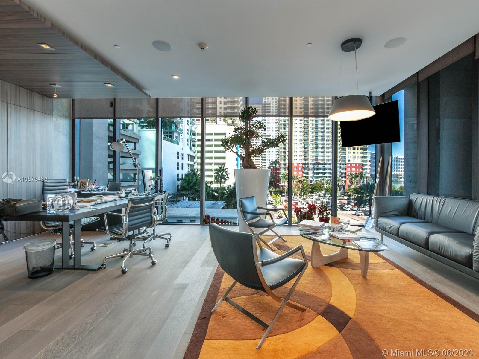 1300 Brickell Bay Dr #6 Property Photo