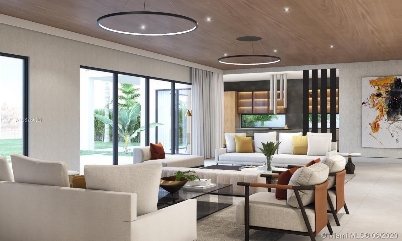 9814 W Broadview Dr Property Photo - Bay Harbor Islands, FL real estate listing