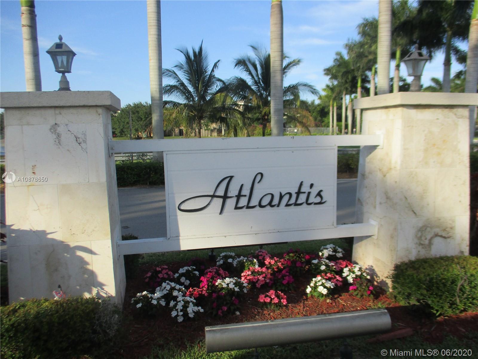 Atlantis At Oasis Real Estate Listings Main Image