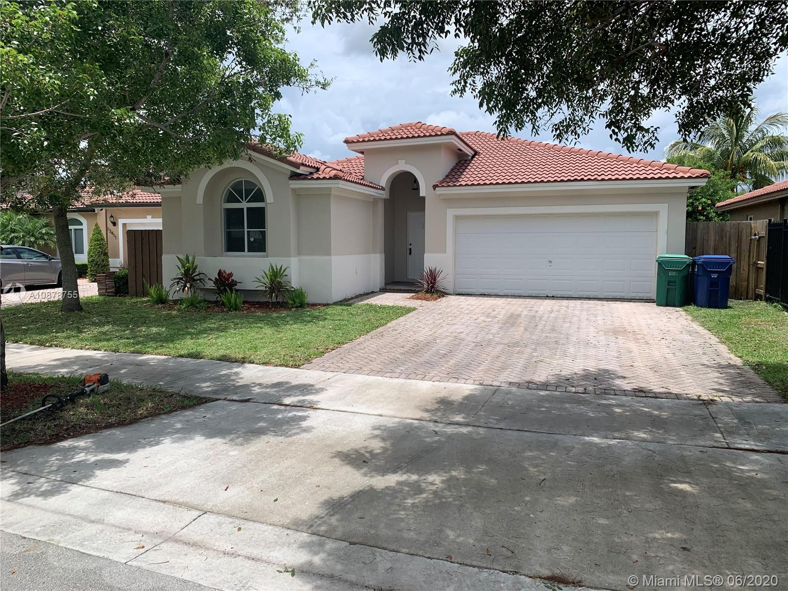 13403 SW 284th St Property Photo - Homestead, FL real estate listing
