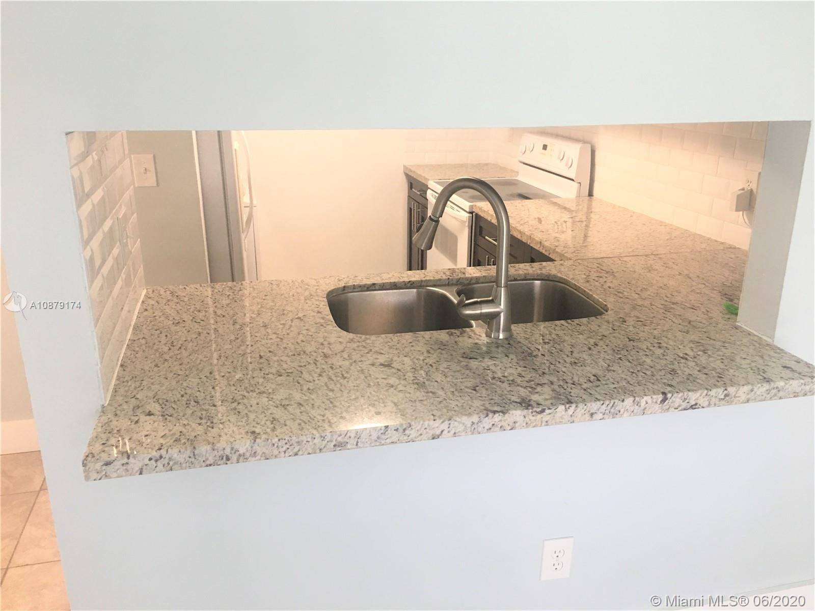 15350 SW 72nd St #24-14 Property Photo - Miami, FL real estate listing