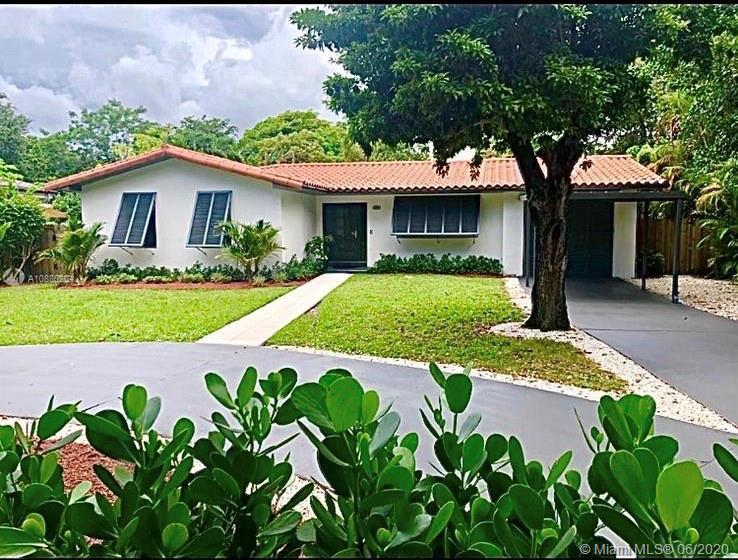11830 NE 6th Ave Property Photo - Biscayne Park, FL real estate listing