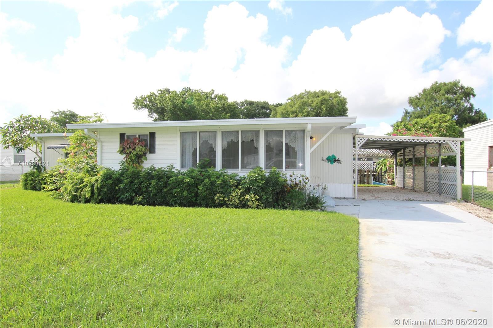 1602 Chobee Street Property Photo - Bulkhead Ridge, FL real estate listing