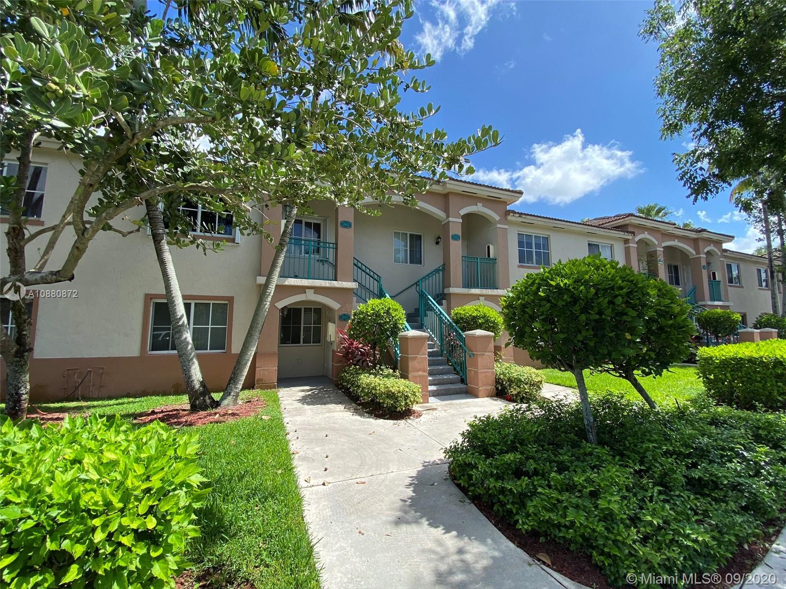 1260 SE 29th St #102-59 Property Photo